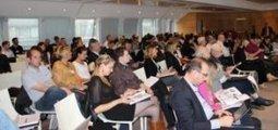 MOOCs : « nous en sommes à l'âge de pierre » - Educavox | MOOC | Scoop.it