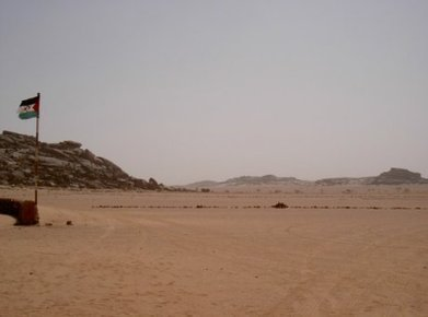 التضامن المغرب Solidarité Maroc: Sahara occidental : Human Rights ...   Officiel commerce Solidaire & réseaux : CHANGER LE MONDE PAR L'ECONOMIE .   Scoop.it