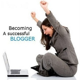 Top 10 Tips To Become A Successful Blogger | LatestTutorial.com | Blogging | Scoop.it