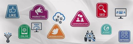 Digital Marketing Company in India, Online Marketing Company in India | Digital Marketing India | Scoop.it