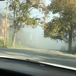 Kansas plant spill releases noxious plume, dozens hospitalized | EM 421 Medical Disaster and Emergency Management | Scoop.it