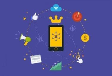 Réflexion : Est-il toujours nécessaire d'avoir un site lorsqu'on veut ... - Webmarketing & co'm | Communication Web | Scoop.it