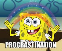 Vous avez aimé la procrastination, que direz vous de la précrastination? - APPRENDRE AUTREMENT | Sociologie du numérique et Humanité technologique | Scoop.it