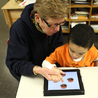 iPad in Special Education