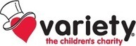 Real Estate Nowra Nsw News Children's Charity Fundraiser - Poker Night! | Variety the Children's Charity Australia | Scoop.it