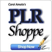 High Quality PLR Articles at Very Reasonable Rate | Techie News From Around The World | Scoop.it
