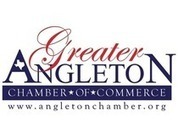 Find List of Local Businesses in Angleton, TX on Save Local Now | Check out the Directory for all Businesses on Save Local Now | Scoop.it