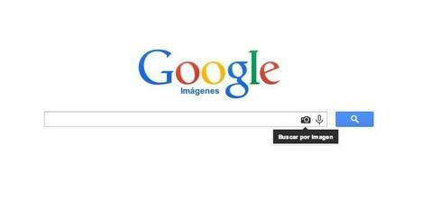Cómo usar la búsqueda inversa de imágenes en Google   Google tresnak   Scoop.it