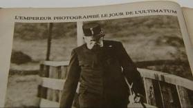 Chalon : des photos de la Grande Guerre numérisées pour internet | Rhit Genealogie | Scoop.it