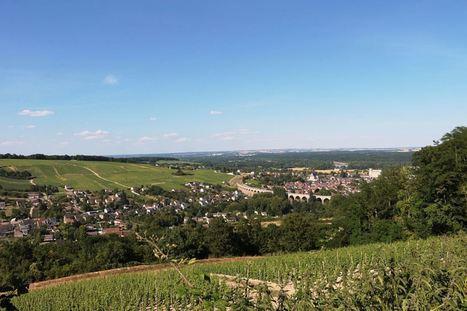 Cahors – Gramat – Souillac : Dégustation de vins de Sancerre dans les Atriums Vigouroux | Actualités du tourisme lotois | Scoop.it