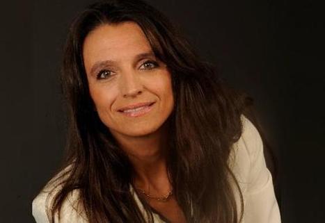 Interview : Christèle Bombana Fondatrice des cosmétiques bo.ho | Developpement Durable | Écologie et Entreprises | Scoop.it