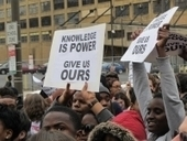 """Philadelphia Student Union - What """"My Brother's Keeper"""" Gets Wrong about Young Men of Color   Student Protests in US and beyond   Scoop.it"""