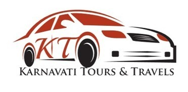 Tours and travels in ahmedabad | Best Tour services in Ahmedabad | Scoop.it