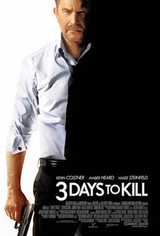 watch viooz movies online free wihtout downloading: Watch 3 Days to Kill (2014) Movie Full Online Free   Viooz   watch viooz movies online for free without downloading anything   Scoop.it
