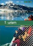 Green Economy Report - Tourism Chapter | Sustainable Development of Tourism | sustainable tourism | Scoop.it