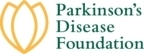 Parkinson's Disease Foundation Invites Community to PAIR Up for Parkinson's Research, Address Inequalities in Research Studies | #ALS AWARENESS #LouGehrigsDisease #PARKINSONS | Scoop.it