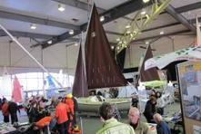 Bateau transportable, voile légère et pêche en mer - Annonce bateaux - Annonces bateaux - Occasion Bateaux - Occasion Voiliers - Occasion voiles   Le kayak de mer   Scoop.it