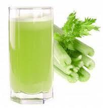 Alkaline Spotlight: Celery | The Basic Life | Scoop.it