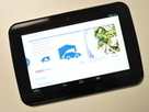 The week's biggest tech news in pictures: Kindle Fire HDX, Surface 2 | Business Video Directory | Scoop.it