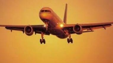 Tariffe aeree, le compagnie affilano le armi contro Expedia & co | ALBERTO CORRERA - QUADRI E DIRIGENTI TURISMO IN ITALIA | Scoop.it