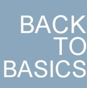 Back to the basics: Don't over think your SEO and Online Marketing ~ Joe The SEOer | All Things Marketing & SEO | Scoop.it