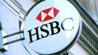 HSBC to probe 'criminal' accounts | The Indigenous Uprising of the British Isles | Scoop.it