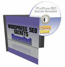 Download PLR Private Label Rights Articles Master Resell Rights ... | FREE Membership Lets You Download Hot New Products Every Single Week! | Scoop.it