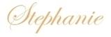 10 Social Media Commandments for Kids & Parents | StephanieBice.com | Common Core Oklahoma | Scoop.it