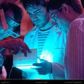 Biohackers : les bricoleurs d'ADN | Cabinet de curiosités numériques | Scoop.it
