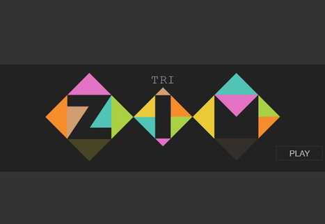 ZIMjs - JavaScript Interactive Media Modules | js bucket | Scoop.it