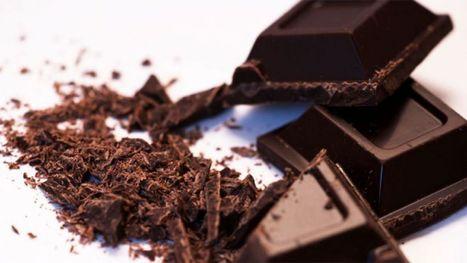 Chocolates de Perú y Venezuela son elegidos entre los mejores del mundo | La vida errante | Scoop.it