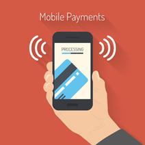 Paiement mobile : les services comme catalyseurs ? | la NFC, ça vous gagne | Scoop.it