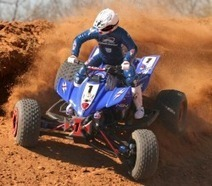 quads v. dirt bikes - Mill Creek Mariner Student Newspaper | why dirtbikes are better than quads | Scoop.it