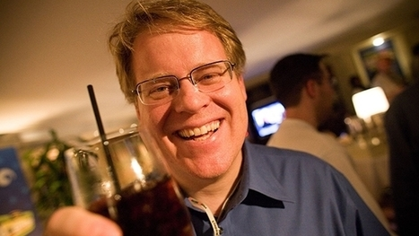 Robert Scoble's 22 Tips for Better Facebook Engagement | TalentCircles | Scoop.it