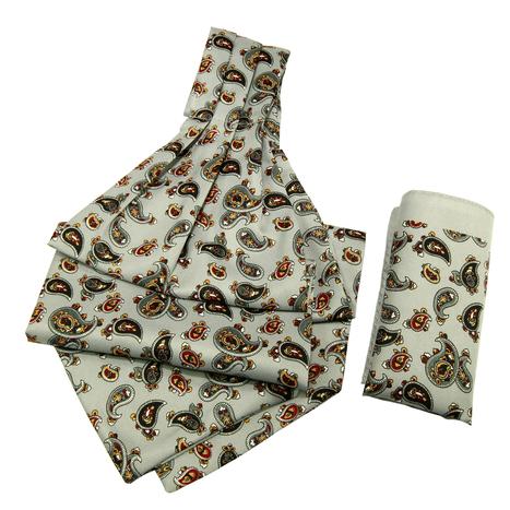 1Online Men's Clothing | Dealing-Mart | Scoop.it