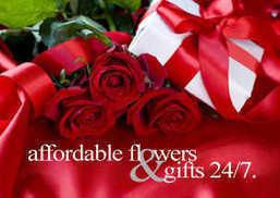 Online Flower Shop in Mandaluyong | Gift Shop in Philippines | Online Flower Shop | Scoop.it
