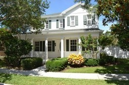 Homes For Sale In Miami Beach Florida | HOME RUN REAL ESTATE | Scoop.it