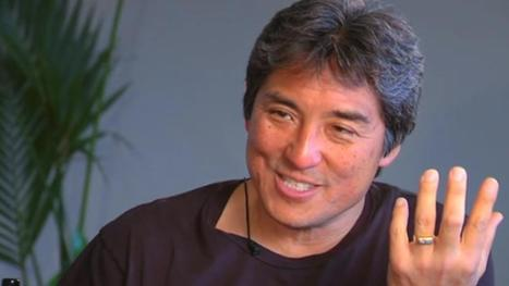 Make a Great Pitch - Guy Kawasaki (Stanford's Entrepreneurship Corner) | I pitch therefore I am! | Scoop.it