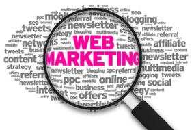 Les 5 termes que les marketeurs inbound détestent - | Institut de l'Inbound Marketing | Scoop.it