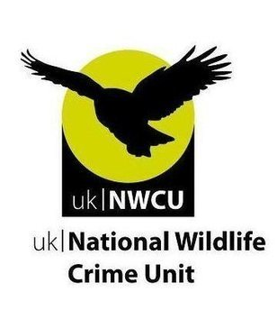 UK NWCU Website goes live | National Wildlife Crime Unit | NWCU | UK Countryside and Conservation | Scoop.it