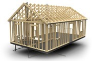 Open-Source Architecture: WikiHouse Puts Housing Design in Your Hands | Open Design | Scoop.it
