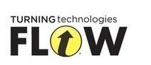 Turning Technologies introduceert Flow V1.7 software voor Responsecards. | Transcontinenta educatie nieuws | Scoop.it