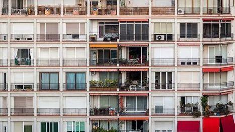 El Govern recaptarà  14 milions pels pisos buits | #territori | Scoop.it