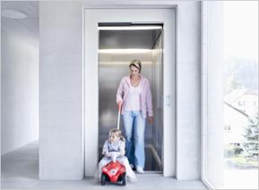 L'accessibilité pour tous : dispositions à prendre pour les batiments neufs | D'Dline 2020, vecteur du bâtiment durable | Scoop.it
