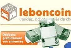 74% des annonces immobilières LeBoncoin sont alimentées par les professionnels de l'immobilier - Immobilier 2.0 | L'innovation dans le web immobilier | Scoop.it
