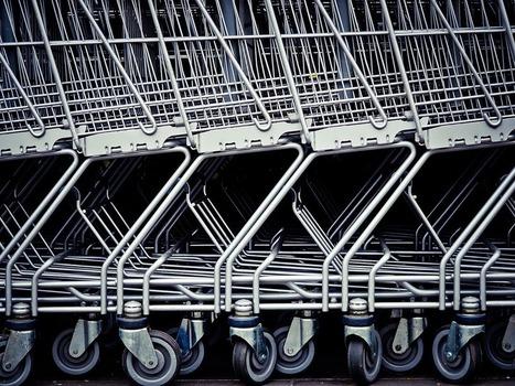 Nos vamos de compra/We go shopping   PATOLOGÍA FORENSE   Scoop.it