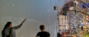 Petit tour des festivals lyonnais | Art contemporain et culture | Scoop.it