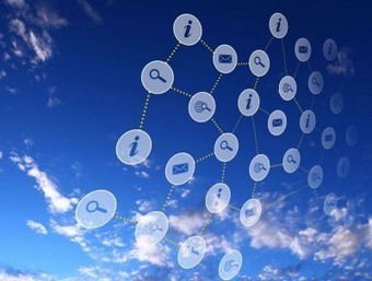 5 consejos antes de subir tu empresa a la nube | AJG_Office365 | Scoop.it