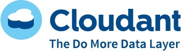 Cloudant Contributes Database Scalability and Fault-Tolerance Framework to Apache CouchDB™ | Cloudant | TechNews | Scoop.it