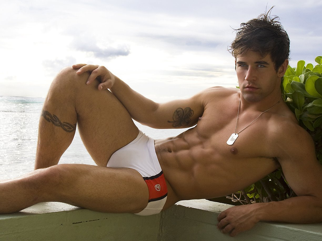 pictures of hot gay guys  382910